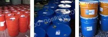 Прайс-лист мастика биурс гидроизоляция акватрон проникающая