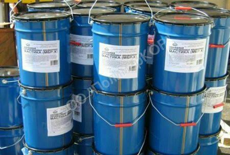 Мастика нефти в пищевой промышленности наливные полы мясо